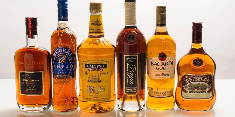 Rum...rum...rum
