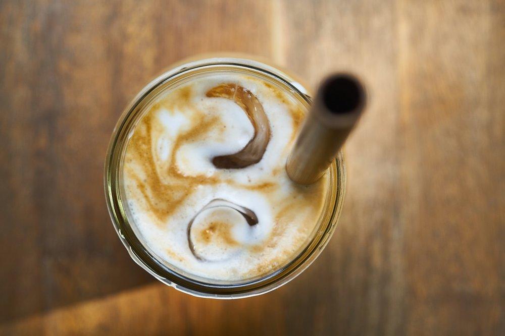coffee-2446622_1280.jpg