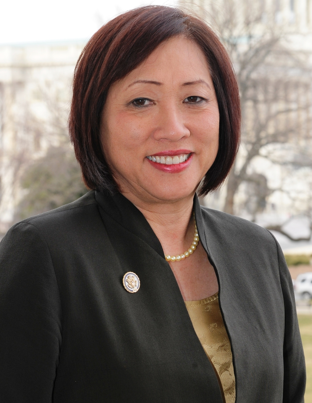 Colleen_Hanabusa_Official_Photo.jpg
