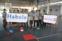 Yapital Robo Day 2013 viii.jpg