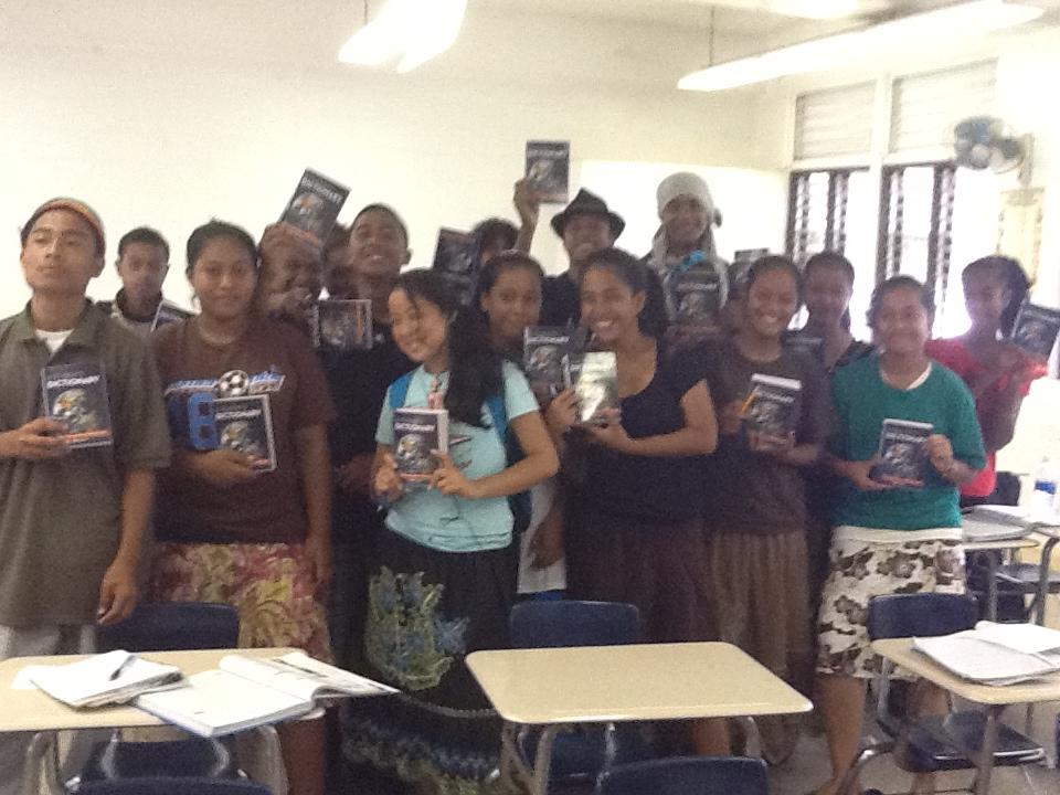 Chuuk High School Habele Micronesia ii.jpg