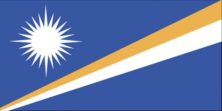 flag-of-marshall-islands_w725_h363.jpg