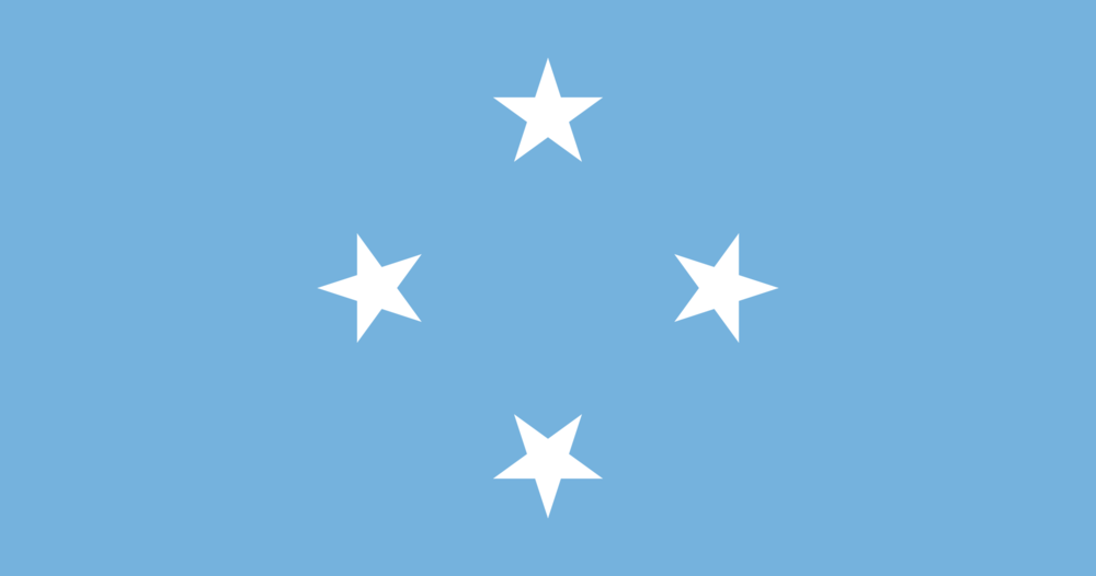Flag_of_Federated_States_of_Micronesia.png