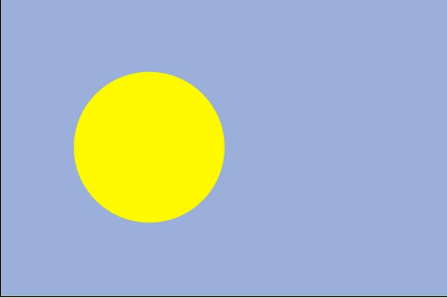 flag-of-palau.jpg