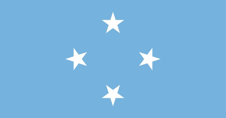 FSM_flag.png