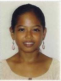 Orpha Hapdei Habele Scholarship Winner.jpg