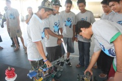 Yapital Robo Day 2013 v.jpg