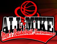 allmikeBasketball.jpg