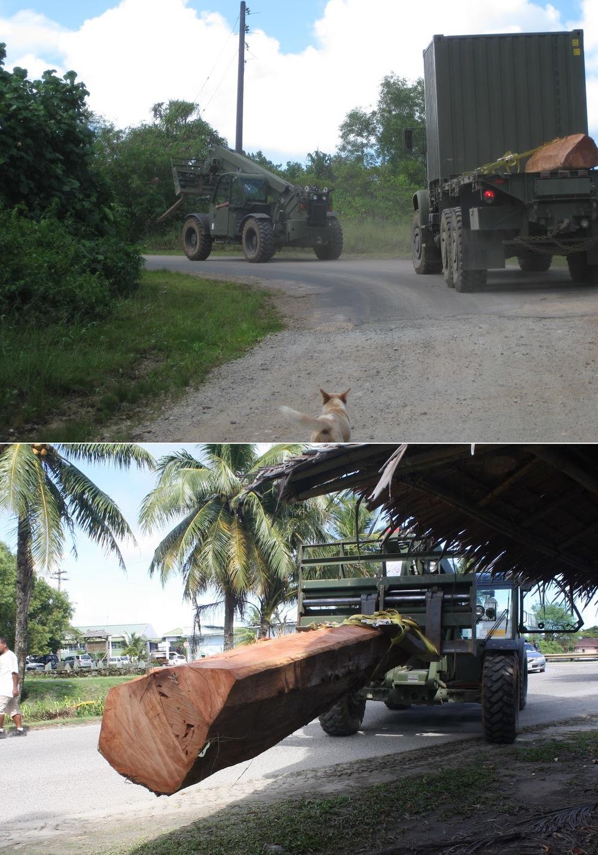 Waagey Navy Seabees Canoe Yap Micronesia ii.jpg