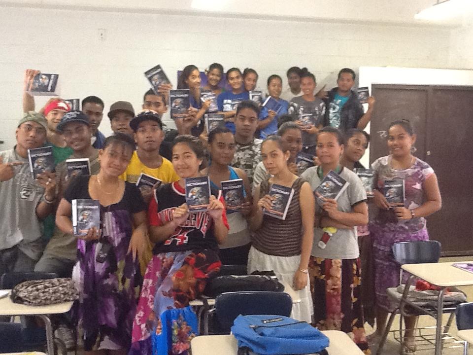 Chuuk High School Habele Micronesia iii.jpg
