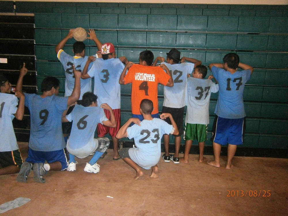 Old Yap Catholic Jerseys.jpg
