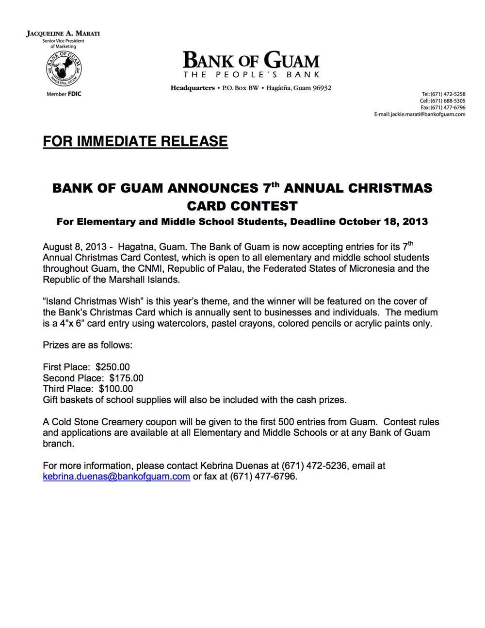 2013-Christmas-Card-Contest.jpg
