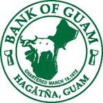 bank-of-guam.jpg