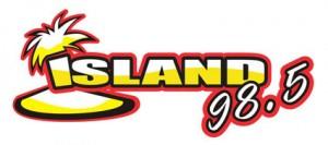 island98.5.jpg