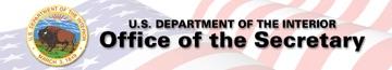 DepartmentOfInterior.jpg