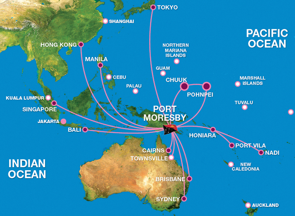 Air-Niugini-Paradise-International-Route-Map-without-Contact-Details-22062017.jpeg