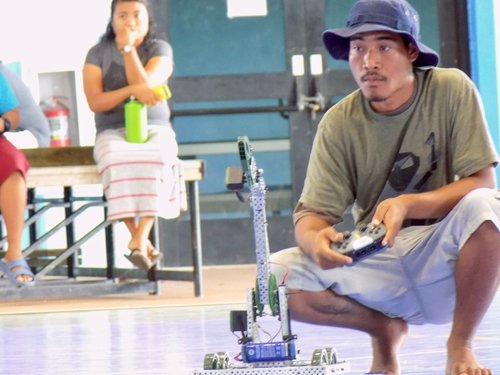 Yap Robo Day 2018 Federated States of Micronesia FSM 8.jpg