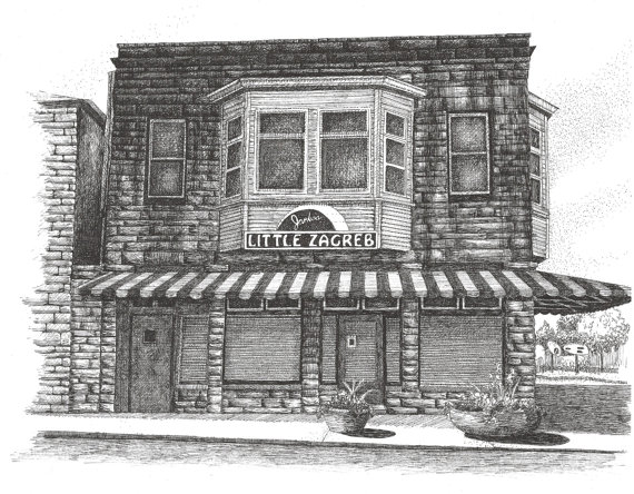littlezagreb_building_sketch.jpg