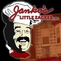 Janko's Logo.jpg