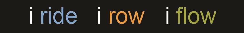 riderowflow.jpg