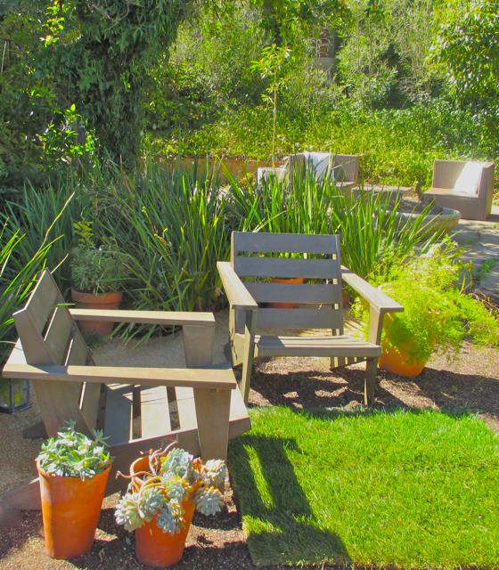 Backyard Remodel Bay Area : bay san francisco urban design ritz carlton half moon bay e i r study