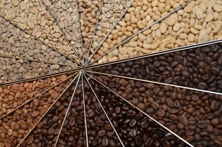 madison-wi-coffee-roast.jpg