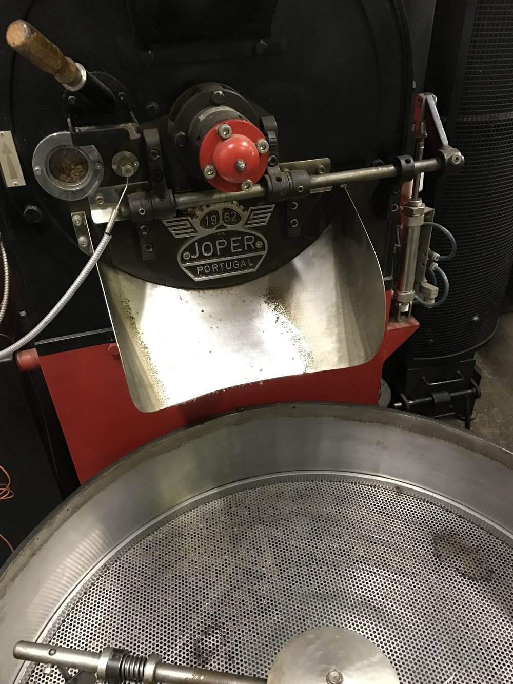 small-batch-coffee-roasting-madison-wi.JPG