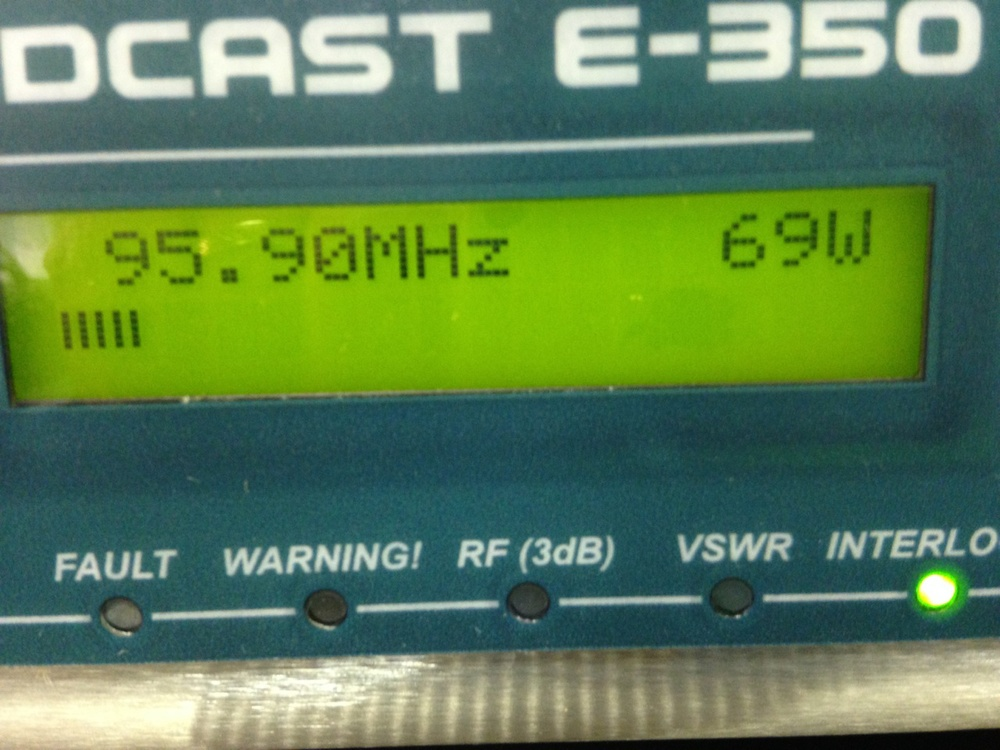 transmitter test.jpg