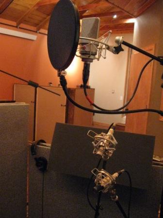mando station 2.jpg