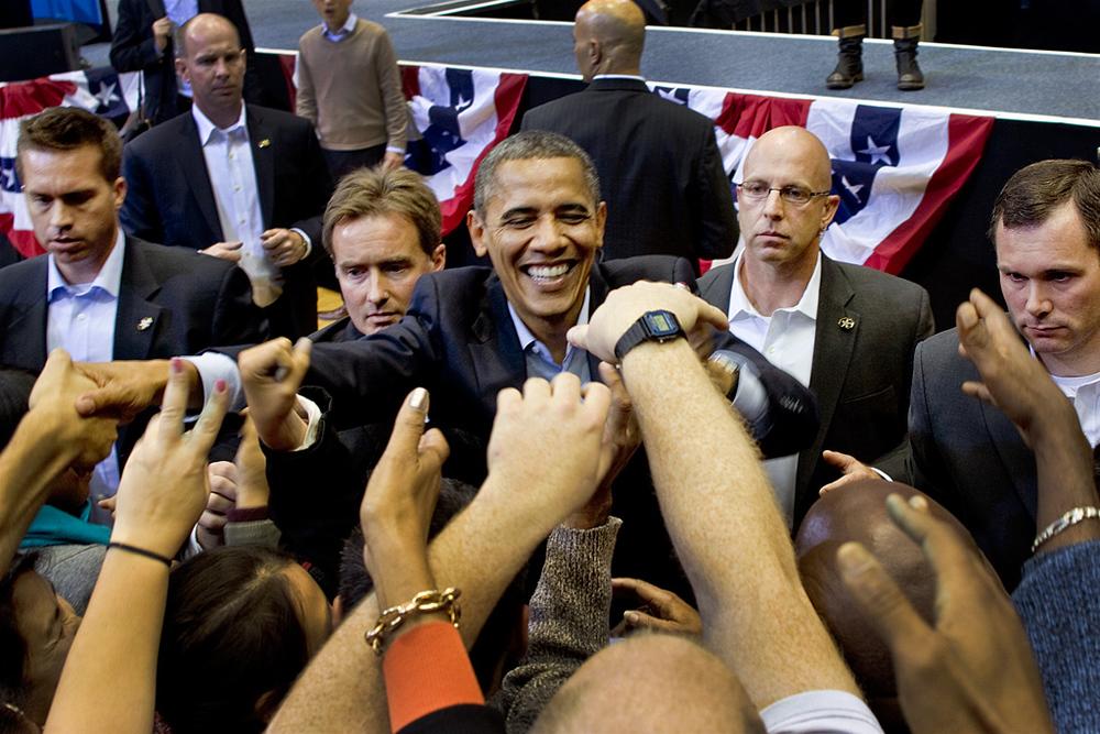 Obama_close.jpg