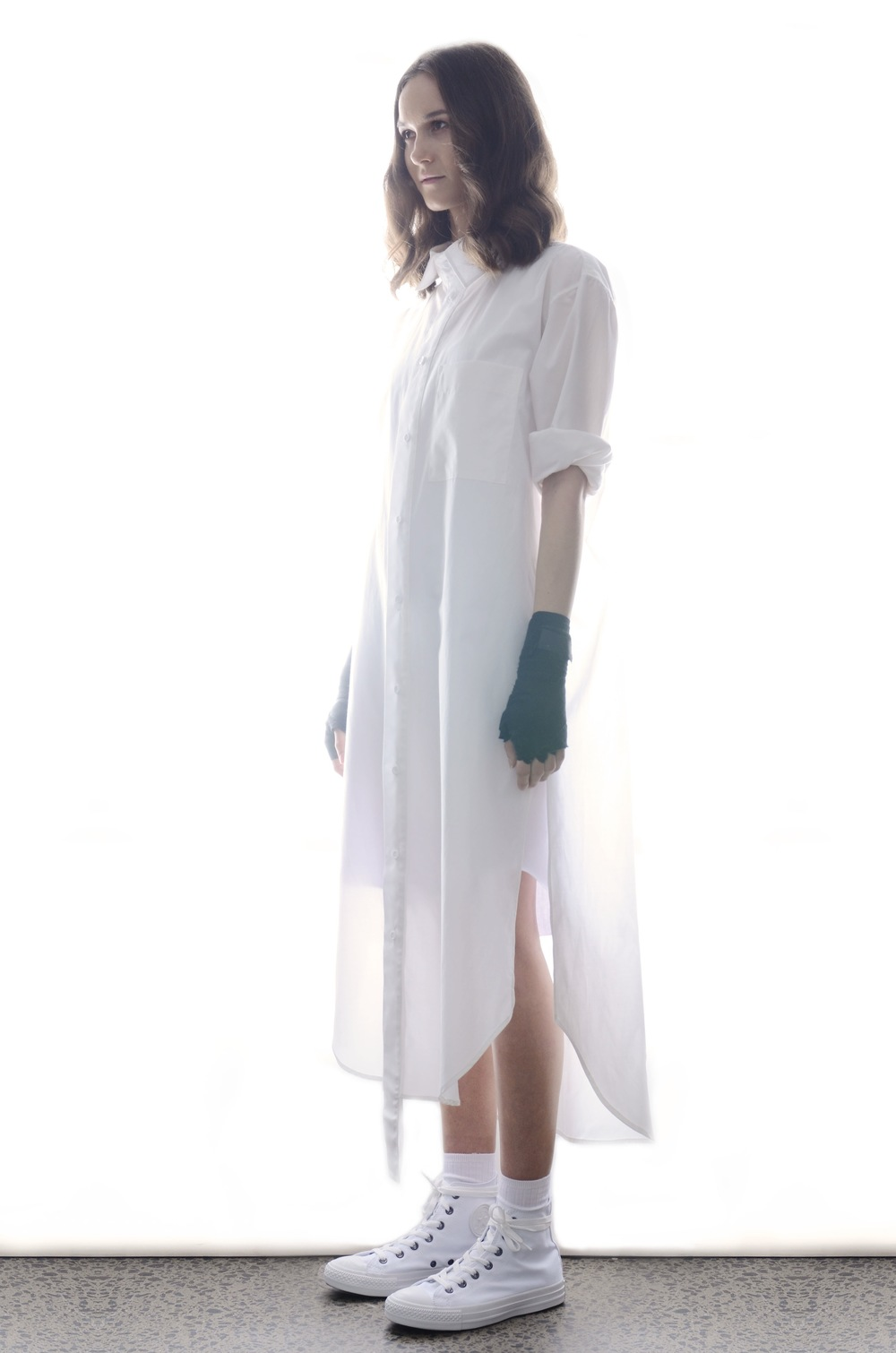 6_Hamate_Shirt_Dress_Side.jpg
