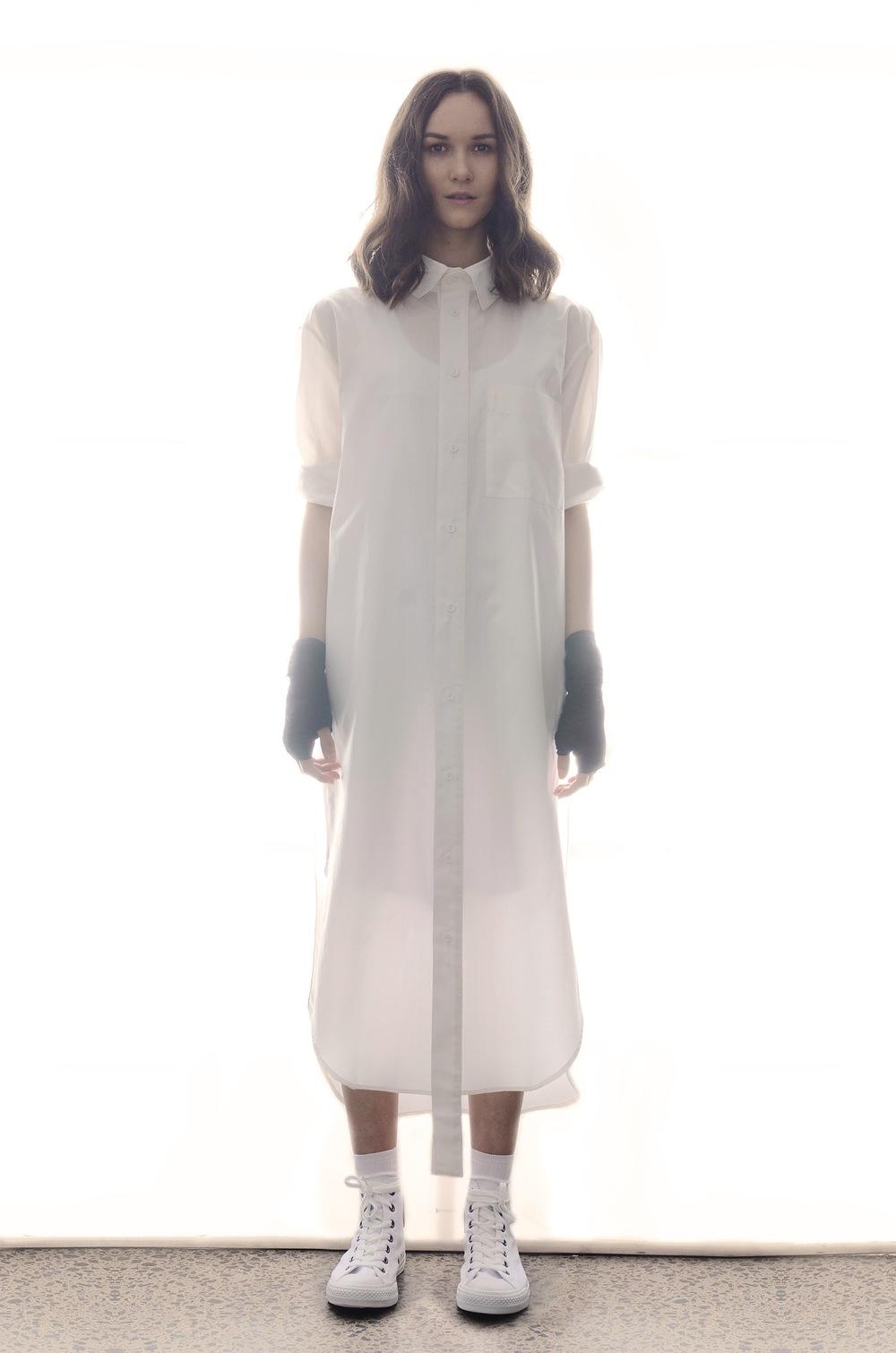 5_Hamate_Shirt_Dress.jpg