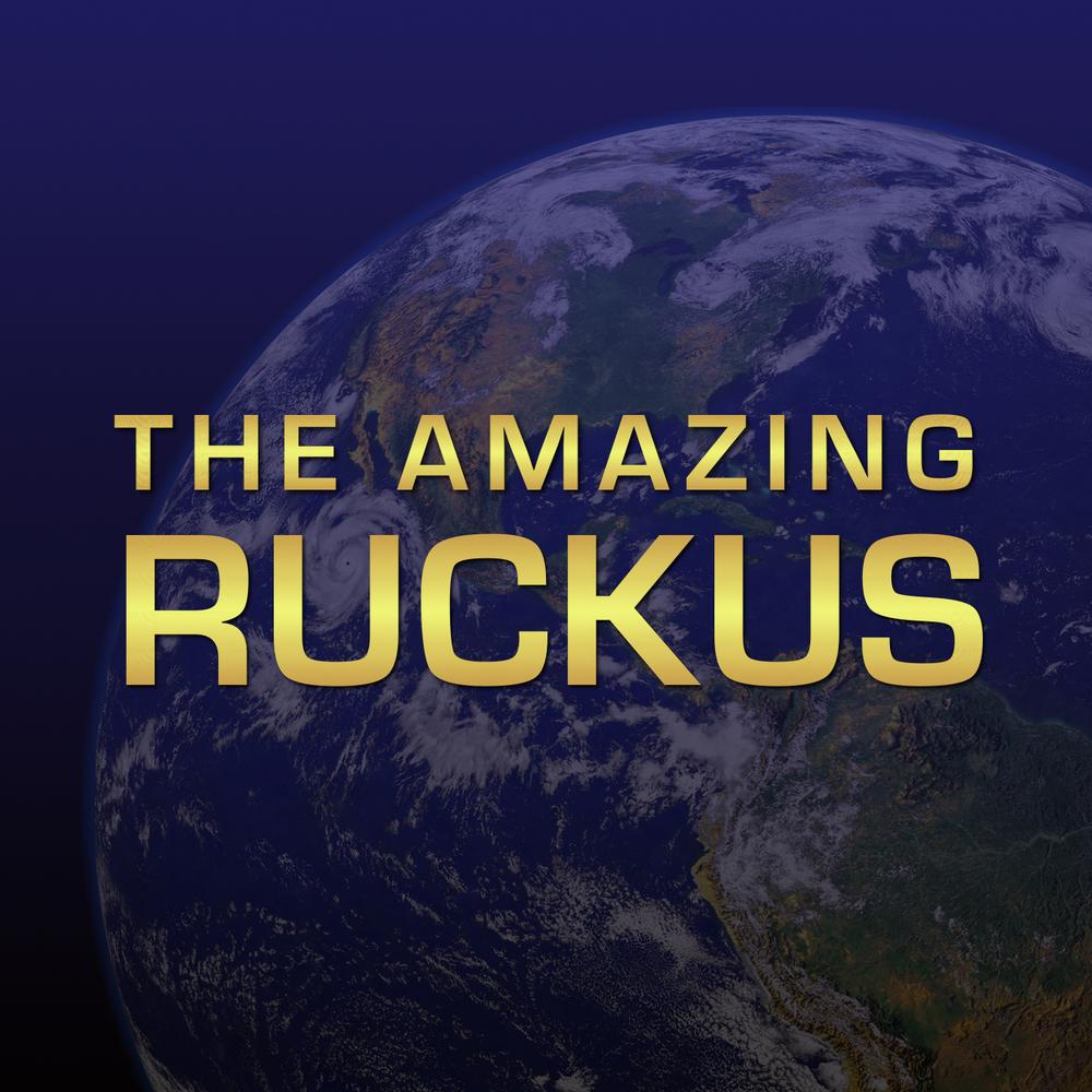The Amazing Ruckus.jpg