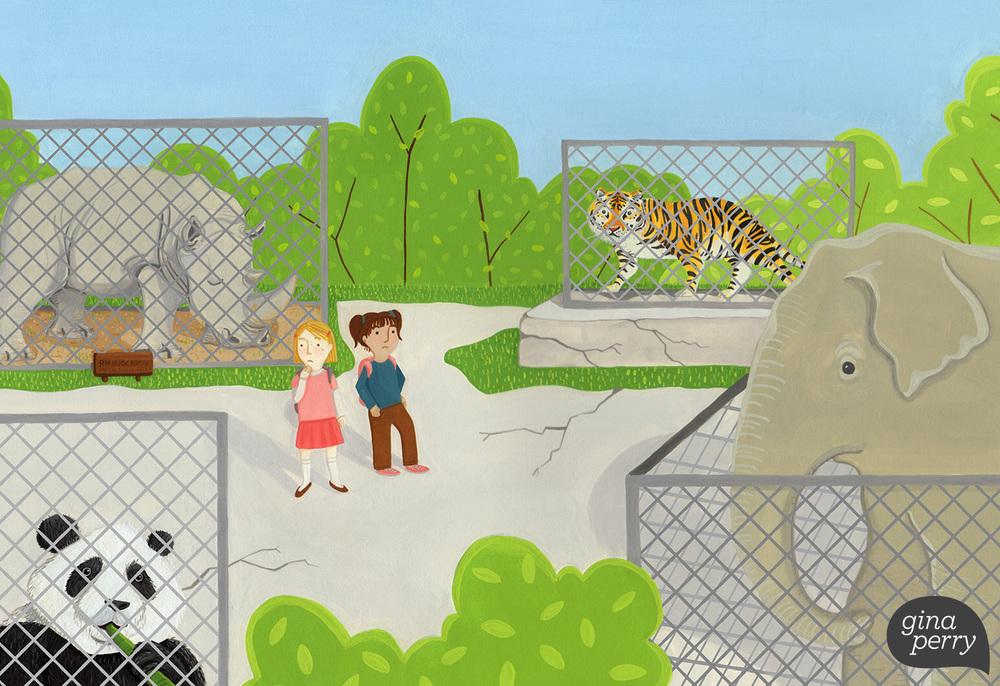 Zoo2b.jpg