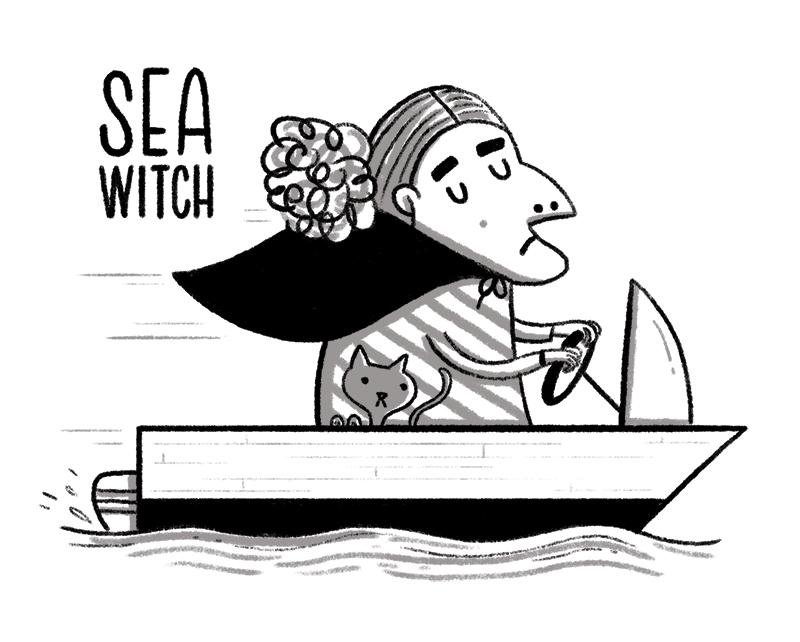 SeaWitch.jpg