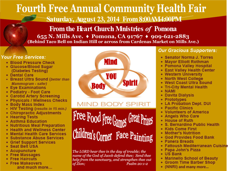 fthcmop_4th_annual_healthfair.jpg