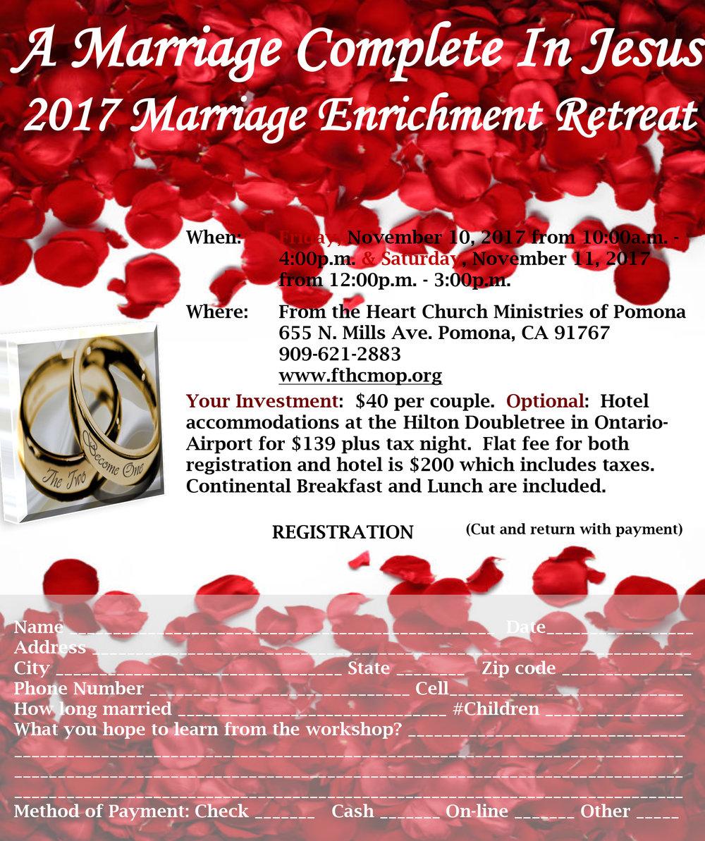 2017 Marriage Enrichment Retreat.jpg