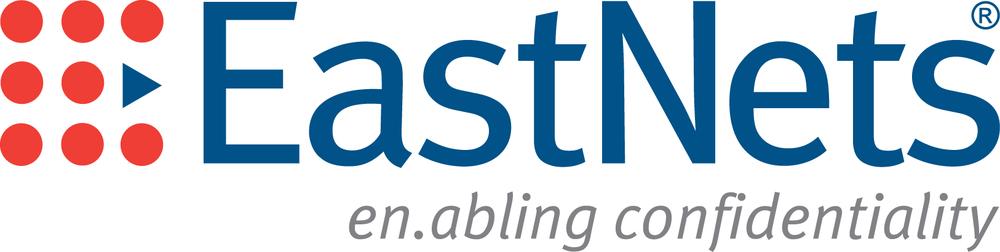EastNets-Logo (1).jpg