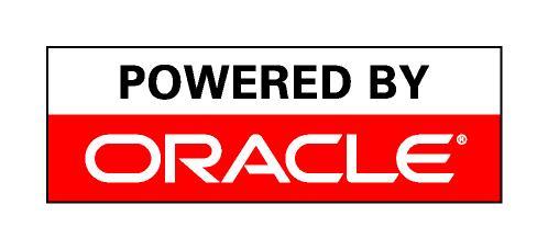 Oracle Certified Partner