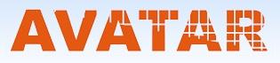 EastNets Logo.jpg