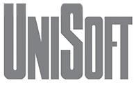 UniSoft.jpg