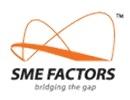 SMEFactors.jpg