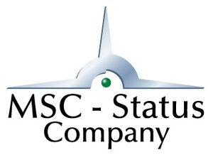 iEnterprise Online is an accredited as an MSC Status Company.