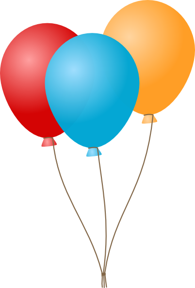 birthday-balloons-clip-art-AT-2.png