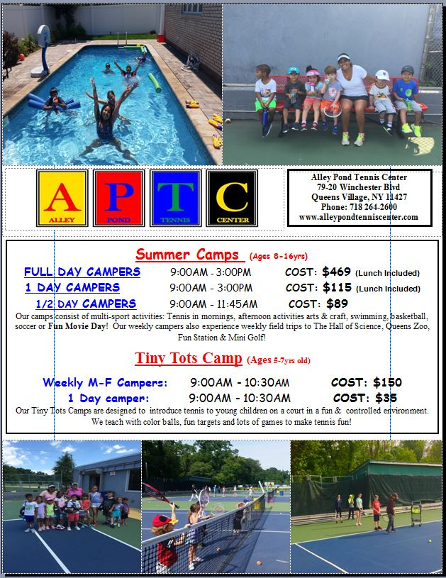 2018 Summer Camp Flyer.JPG