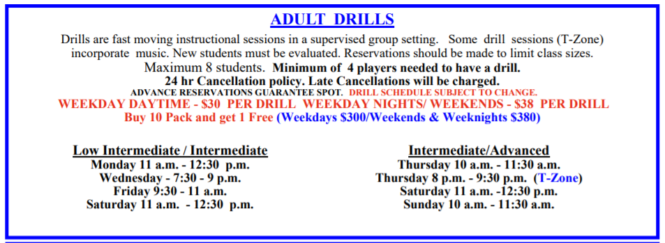 2018-2019 APTC Adult Drills.PNG
