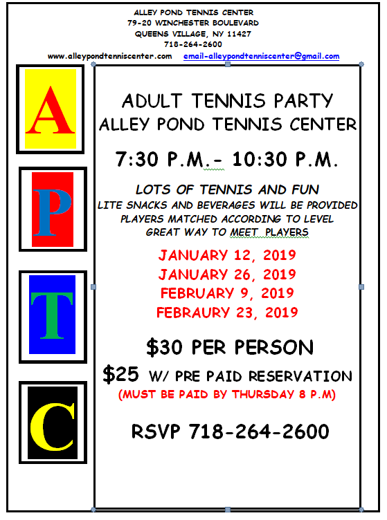 Website 2019 APTC Adult Party Dates.PNG