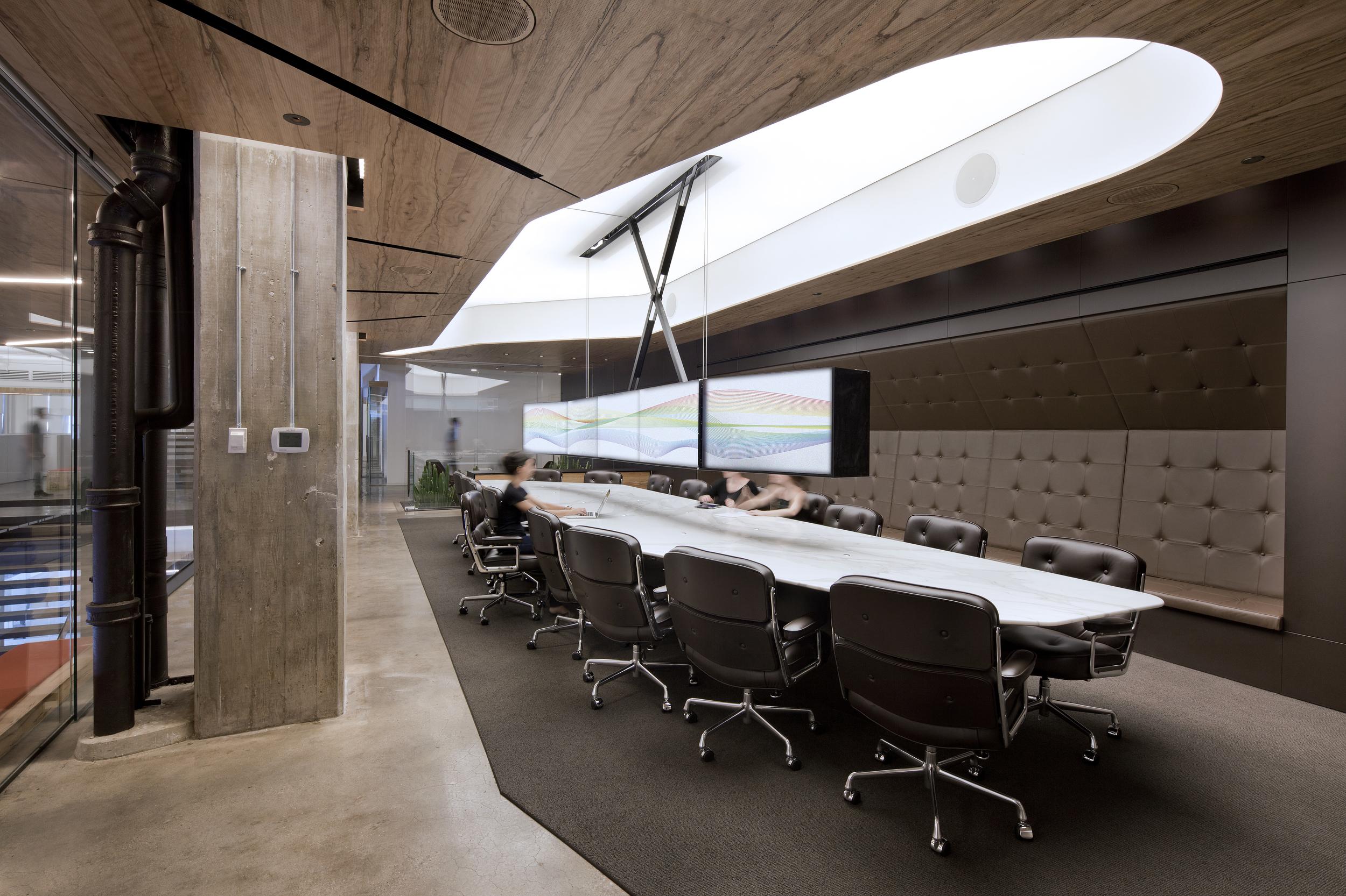 horizon media office. MB_Horizon_IMG_8582.2.jpg Horizon Media Office