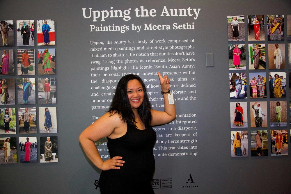 aunty 2016 - photo by www.yannickanton.com-7504.jpg