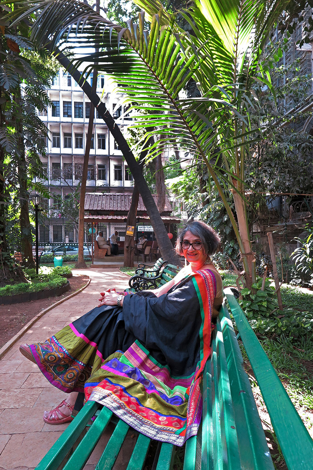 Viji @ Unstitched (Photo by Chirodeep Chaudhuri)34.jpg